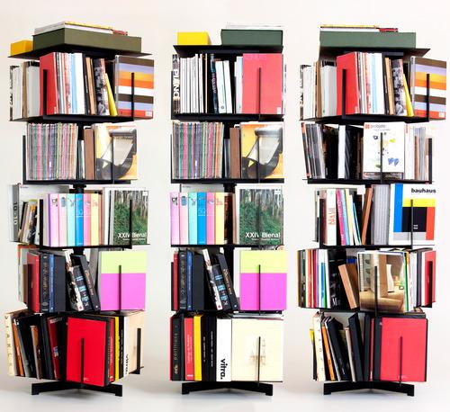 Candida Tabet — Espaço de Leitura