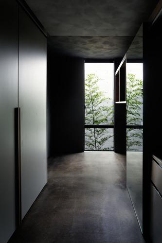 ARTechnic / Kotaro Ide — BREEZE