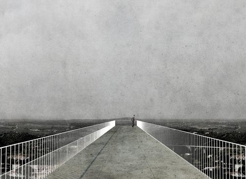 Nicolas BRIGAND, Victor Wichrowski — ARKXSITE - SITE MUSEUM