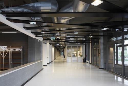 AB3D — Rezekne University Department of Engineering