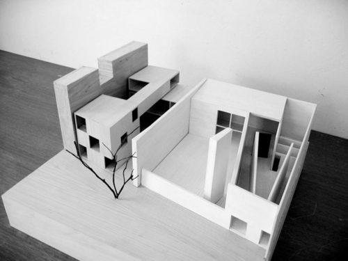 Fernanda Canales — Anexo Al Museo Experimental El Eco