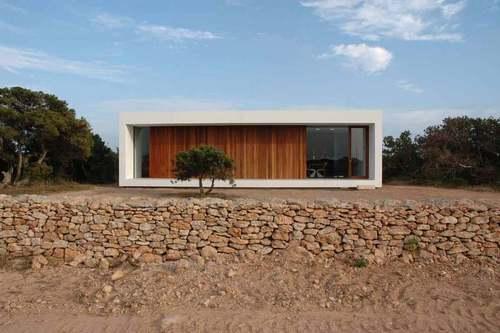 Marià Castelló Martínez — Estudio de Arquitectura + Vivienda Mínima