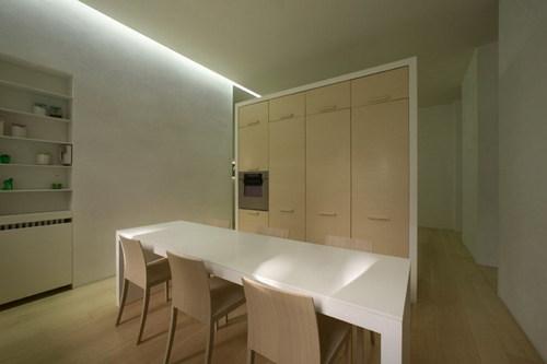 Forum Arredamento.it •Illuminazione soggiorno/cucina