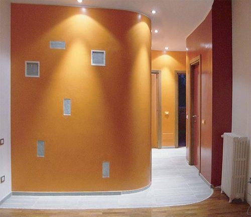 Forum arredamento.it • illuminazione zona giorno