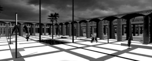 Beniamino Roma, Francesco Santamaria, Nicola Volpe — L'altra Modernità