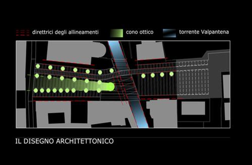 Nicola Martini, Francesco Adami, Federico Scandola — Riqualificazione Urbanistica, Ambientale Ed Architettonica Di Piazza C. Ederle