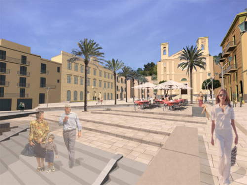 8_vista_piazza_large