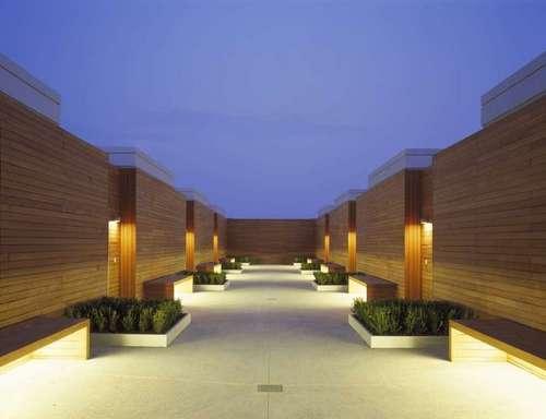 antonio iascone — Casalunga Golf Resort