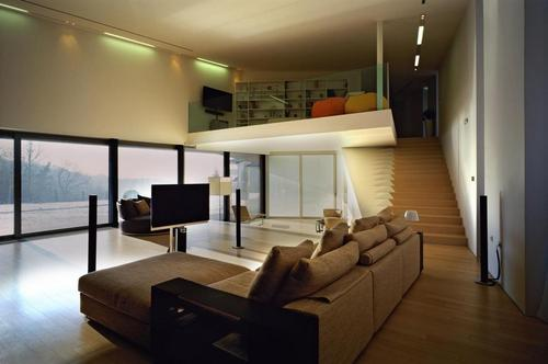 3lhd_housev_photo_by_damir_fabijanic_01_large