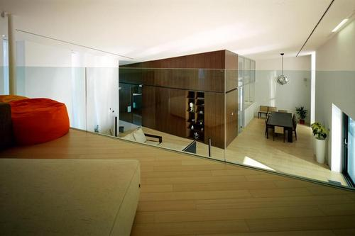 3lhd_housev_photo_by_damir_fabijanic_03_large