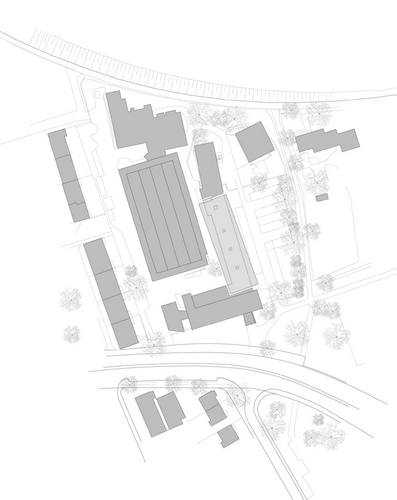 Site_plan_m_1000_large