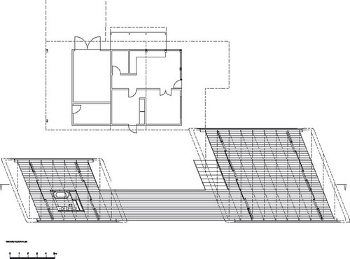 Ground-floor-plan--close-up_large