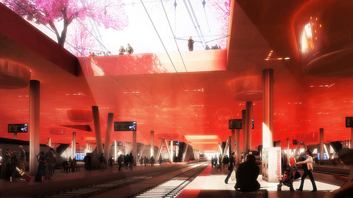 Mvrdv_central_station_bologna_platform_finale_large