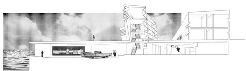 Perspectivas-layout1_large