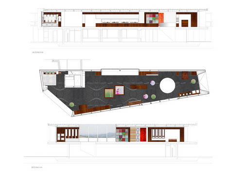 080714_impaginato-layout1_large