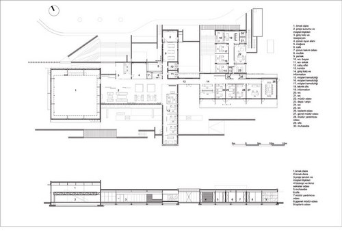 Plan_section_large