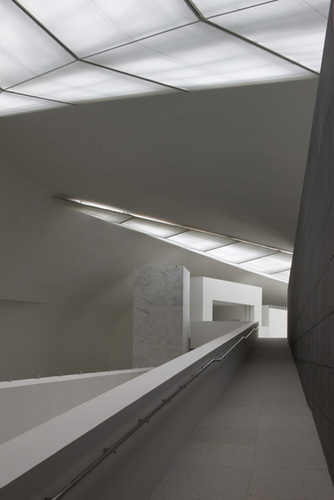 Cafa-interno_5-_fu_xing_large