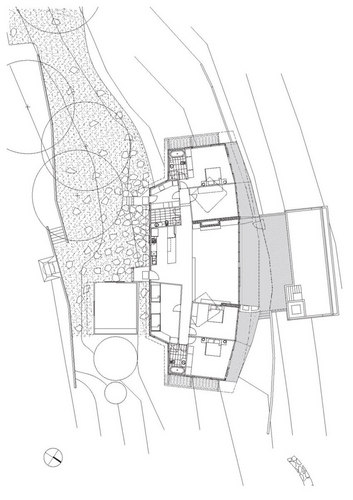 Pma_avenelhouse_floor_plan__large