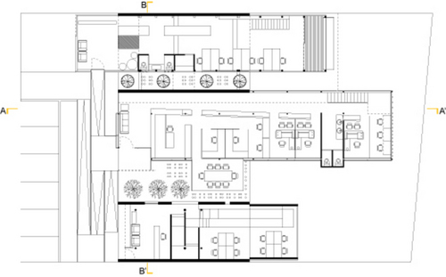 Second_floor_plan_large