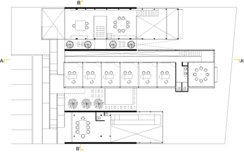Third_floor_plan_large