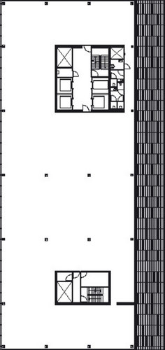 Floorplan-16---standard-tow_large