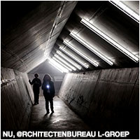 Nu_-_rchitectenbureau-l-groep_5