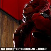 Nu_-_rchitectenbureau-l-groep_3