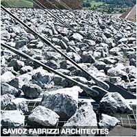 Savioz-fabrizzi-architectes