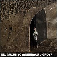 Nu_-_rchitectenbureau-l-groep_6
