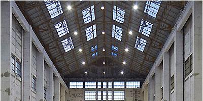 Lacaton-_-vassal-architectes_4-sopra