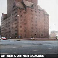 Ortner-_-ortner-baukunstdown