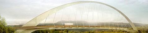 Ponte-sul-fiume-serchio