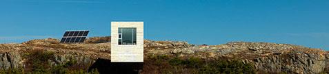 Bridge-studio-saunders-architecture