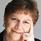 Catherine Daw, > $4 Mil in revenues