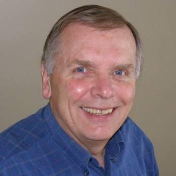 Roger Ellerton (Premium Author)