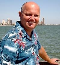 Karl Ruegg