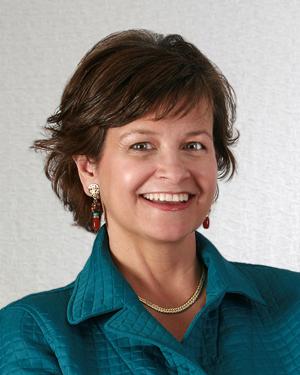 Janis Pettit (Premium Author)