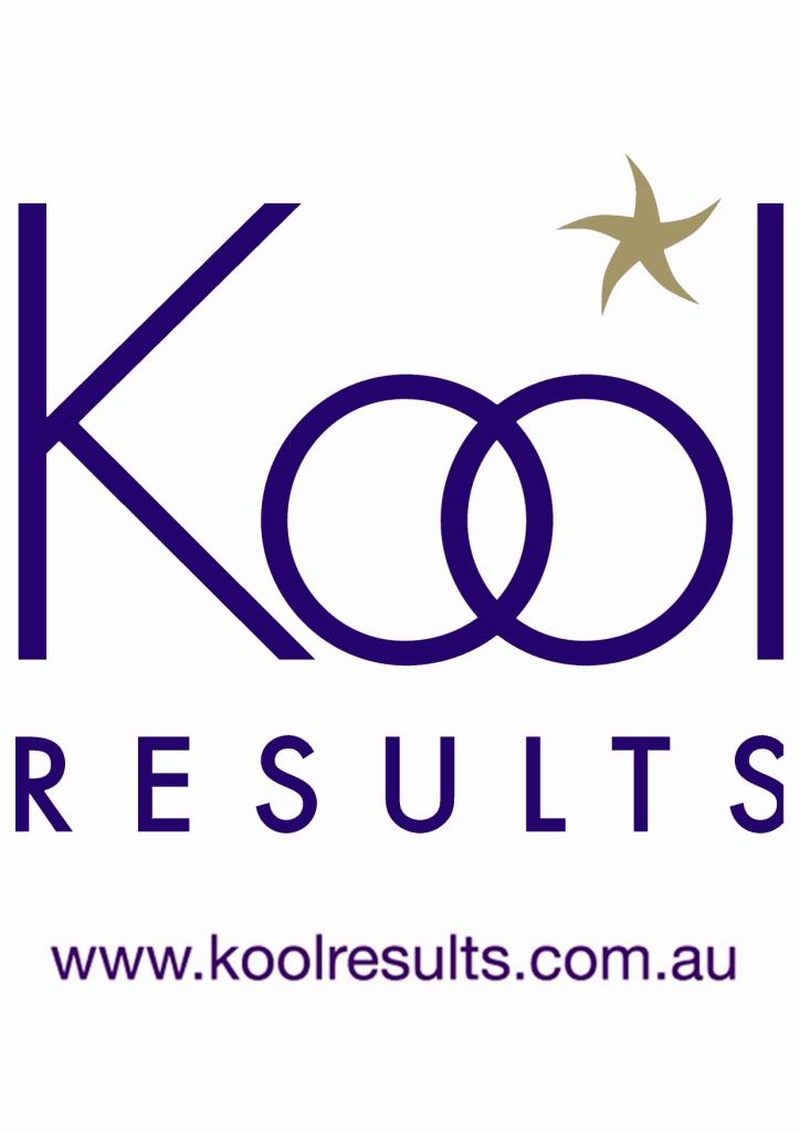 Kool Results