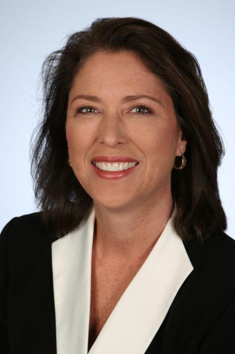 Kathy Kacher