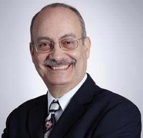 Hani Al-Qasem