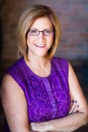 Debbie Lessin (Premium Author)