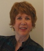 MaryAnn Shank
