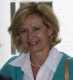 Kirsten Long