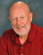 Roger Ingbretsen (Premium Author)