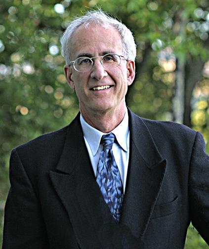Dr. Maynard Brusman