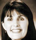 Maggie Holben (Premium Author)