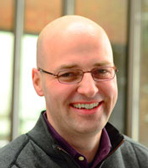 Adam Sonnhalter