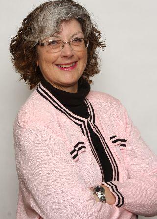 Kathy Gillen