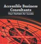 Accessible Business Consultants