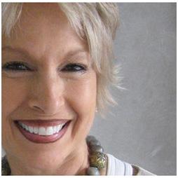 Joyce K. Reynolds